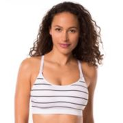 Maternity Pip & Vine by Rosie Pope Seamless Nursing Sports Bra PV10061