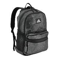Adidas Hermosa Mesh Backpack Deals
