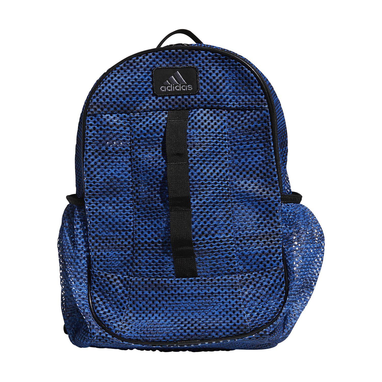 Nike Mesh Backpack Walmart- Fenix Toulouse Handball 7e7bf0828a5b6