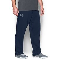 Men's Under Armour Rival Cotton Pants
