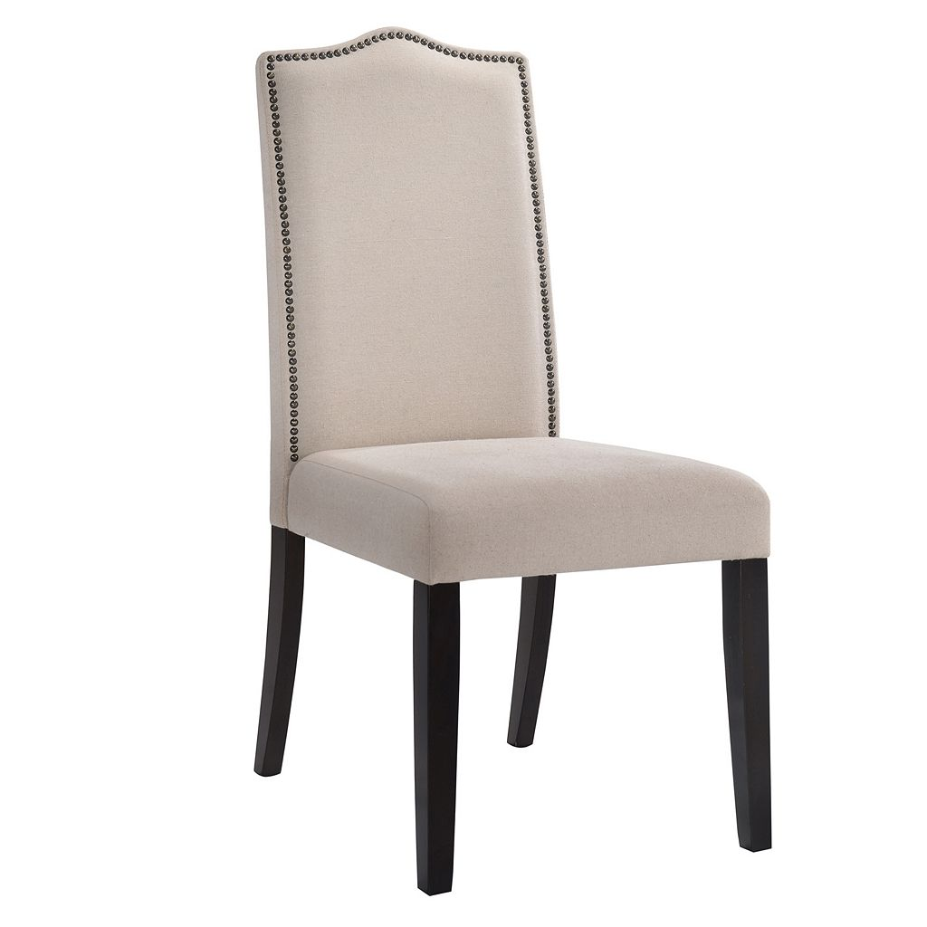 Romero Parsons Accent Chair