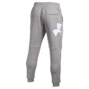 Men's Under Armour Rivial Jogger Pants