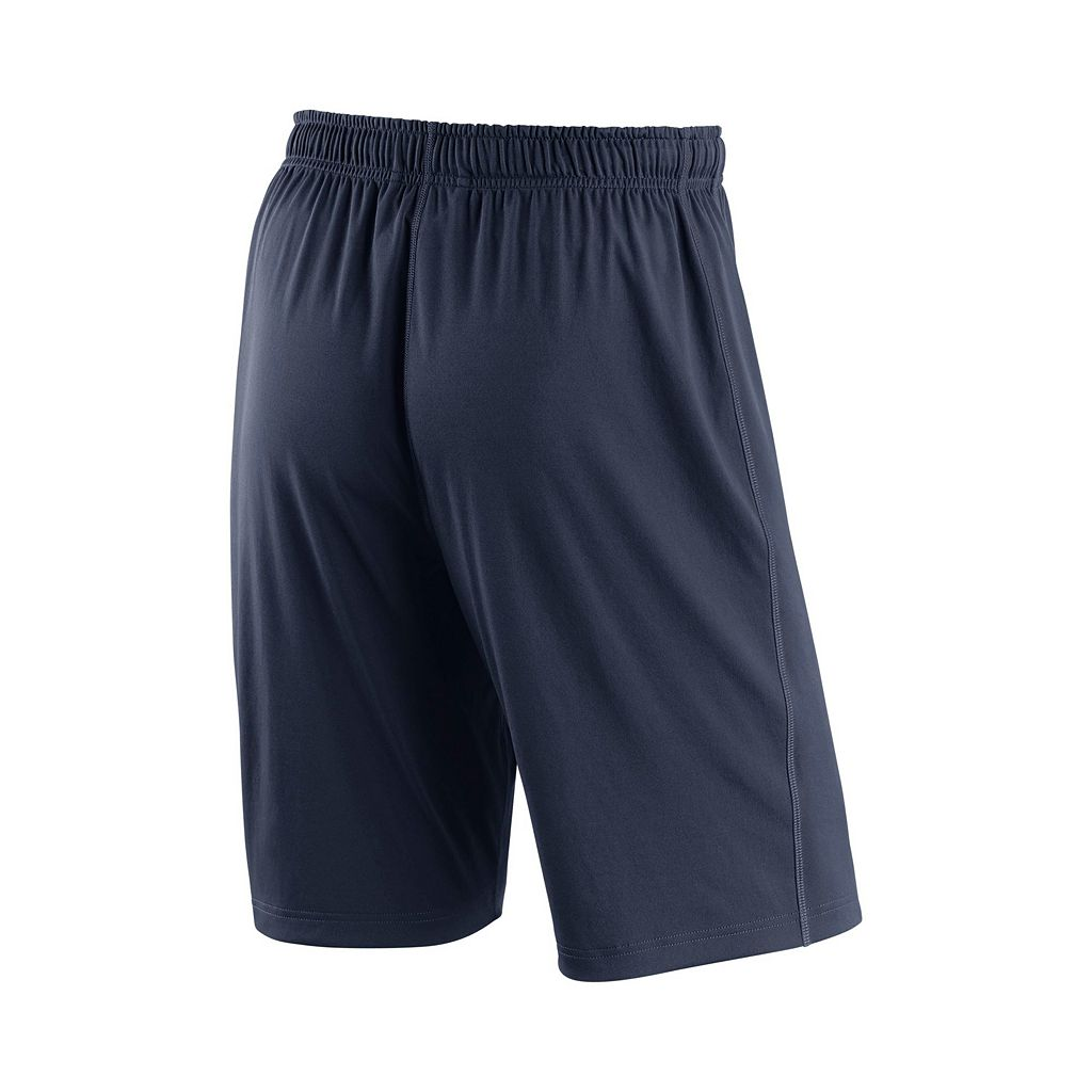 Men's Nike Seattle Mariners Fly Dri-FIT Shorts