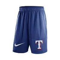 Men's Nike Texas Rangers Fly Dri-FIT Shorts