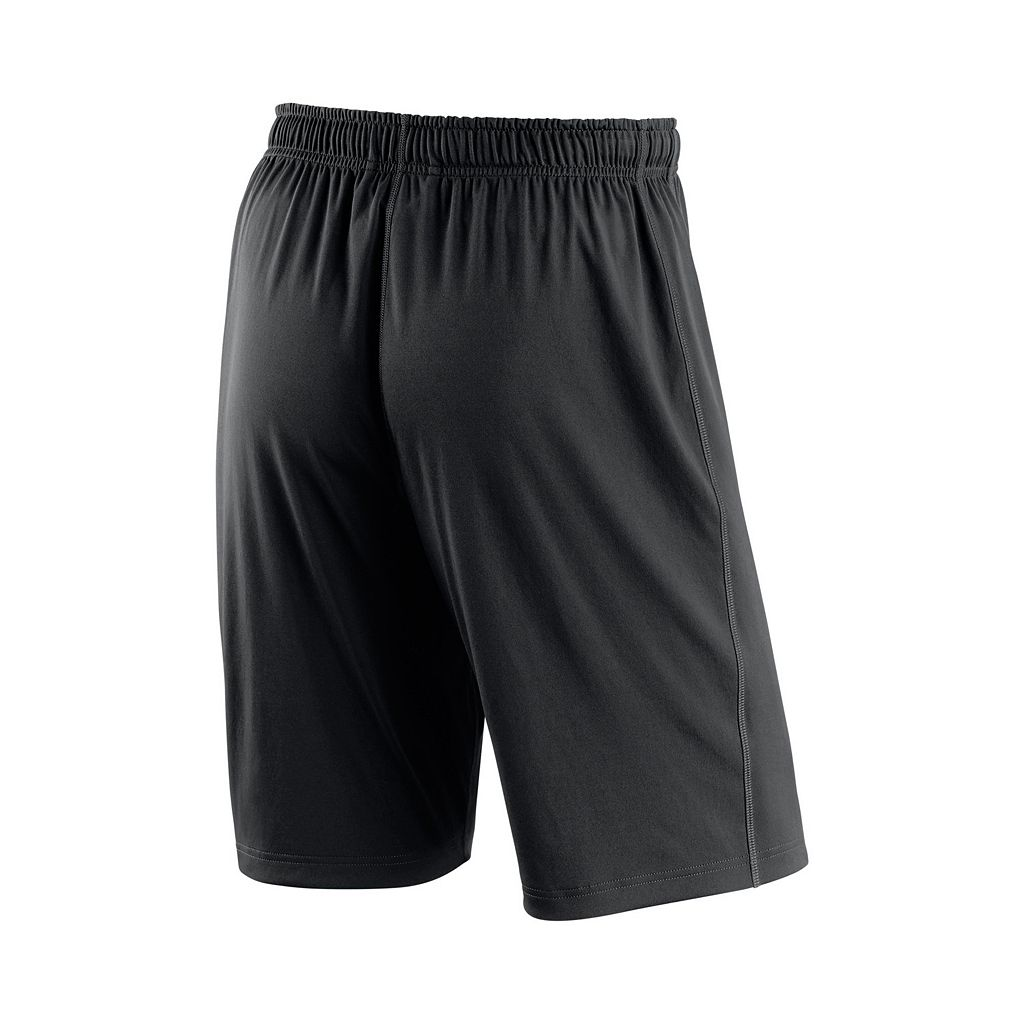 Men's Nike Chicago White Sox Fly Dri-FIT Shorts