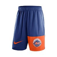Men's Nike New York Mets Fly Dri-FIT Shorts