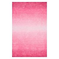 nuLOOM Franklin Ombre Abstract Rug