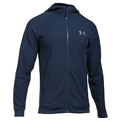 Men's Under Armour Woven Jacket