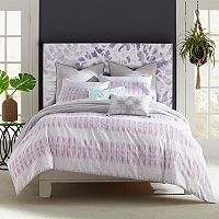Amy Sia Sanctuary Duvet Cover