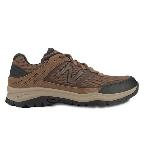 New Balance 669 v1 Men's Trail Walking Shoes