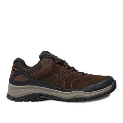 New Balance 769 v1 Men's Trail Walking Shoes