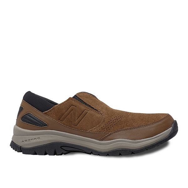 New Balance 770 v1 Men's Trail Walking Shoes