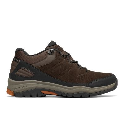 New Balance 779 Men's Water-Resistant Trail Walking Shoes