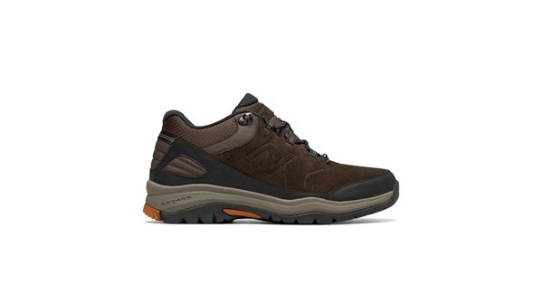 New Balance 779 Men S Water Resistant Trail Walking Shoes