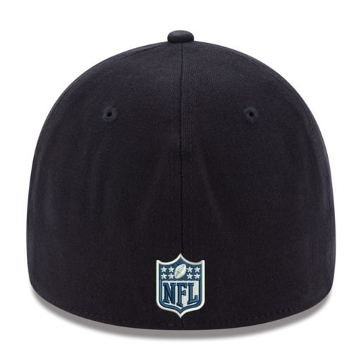 Adult New Era Dallas Cowboys 39THIRTY Flex-Fit Cap
