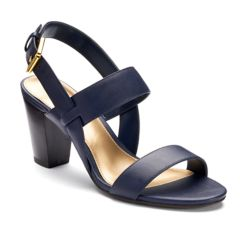 Womens Evening Shoes | Kohl's