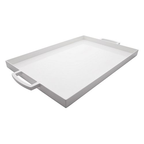 Zak Designs MeeMe Large Serving Tray