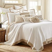 Adobe Border Quilt Set