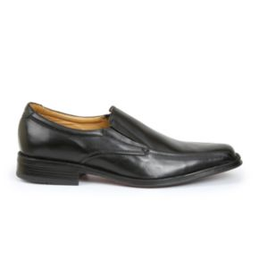 Giorgio Brutini Walsh Men's Slip-On Dress Shoes