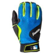 Youth Franklin Sports Freeflex Series Batting Gloves