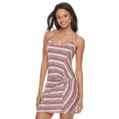 Dresses for Juniors | Kohl's
