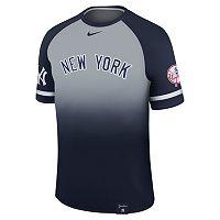 Men's Nike New York Yankees Legend Sub Dri-FIT Tee