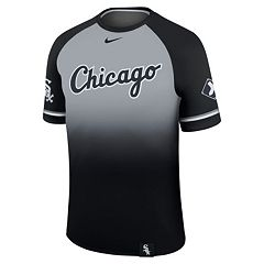 Men's Nike Chicago White Sox Legend Sub Dri-FIT Tee