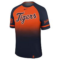 Men's Nike Detroit Tigers Legend Sub Dri-FIT Tee