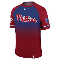 Men's Nike Philadelphia Phillies Legend Sub Dri-FIT Tee