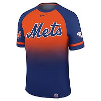 Men's Nike New York Mets Legend Sub Dri-FIT Tee
