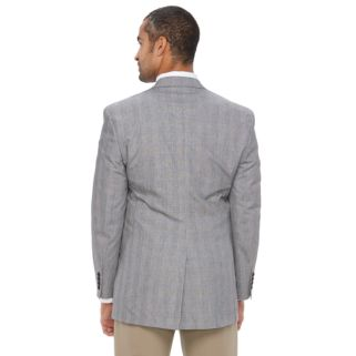 Men's Croft & Barrow® Classic-Fit Sport Coat