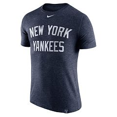 Men's Nike New York Yankees DNA Dri-FIT Tee