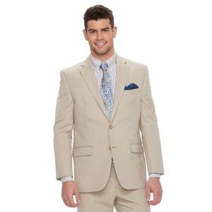 Men's Chaps Classic-Fit Stretch Suit Coat