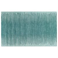Momeni Delhi Seismic Striped Wool Rug