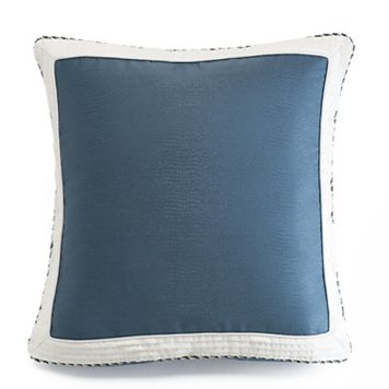 Marquis by Waterford Desire Euro Sham