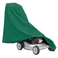 Atrium Lawn Mower Cover