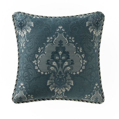 Marquis by Waterford Desire Throw Pillow