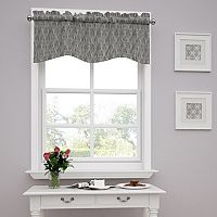 Traditions by Waverly Strands Valance