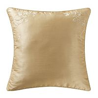 Marquis by Waterford Isabella Euro Sham