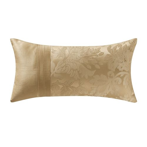 Marquis by Waterford Isabella Breakfast Throw Pillow