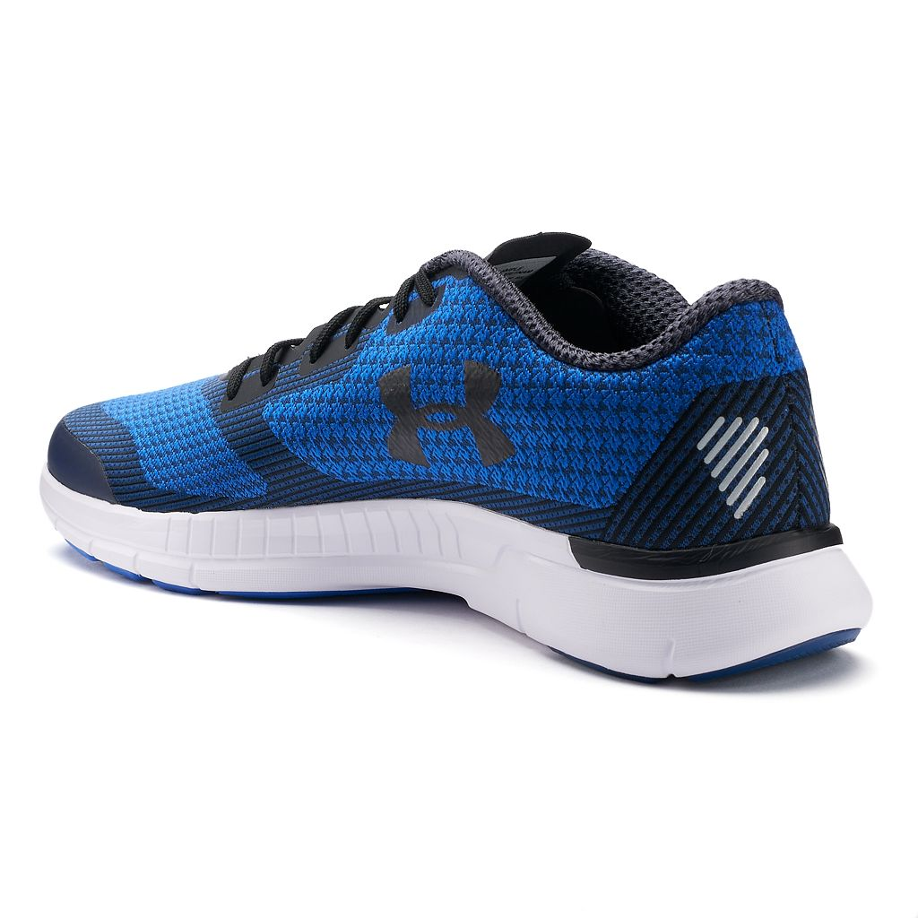 Under Armour Charged Lightning Men's Running Shoes