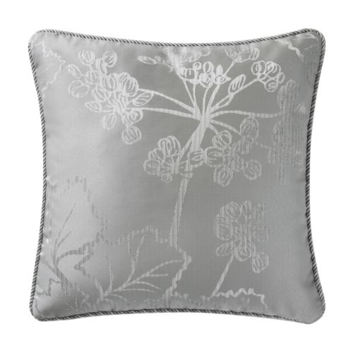 Marquis by Waterford Lauren Throw Pillow