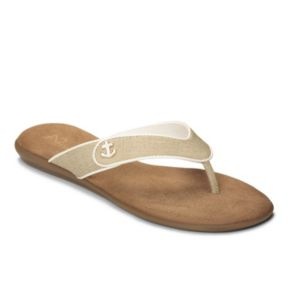 A2 by Aerosoles Chlear Sailing Women's Sandals