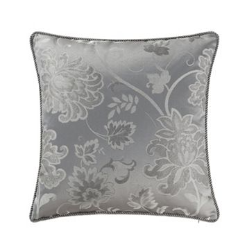 Marquis by Waterford Samantha Throw Pillow
