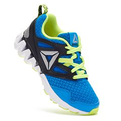 Reebok Zigkick 2k17 Boys' Running Shoes