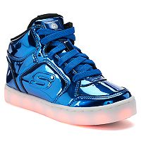 Skechers Energy Lights Kid's Shoes