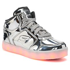 Skechers Energy Lights Kid's Shoes