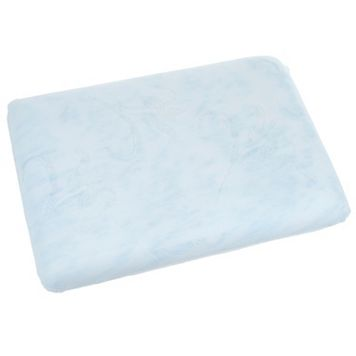 Portsmouth Home Memory Foam Classic Pillow