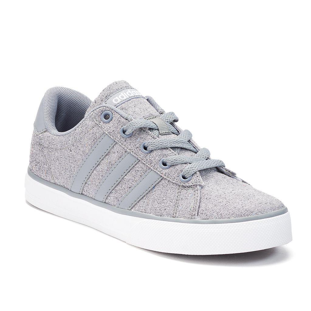 adidas NEO Daily Boys' Sneakers
