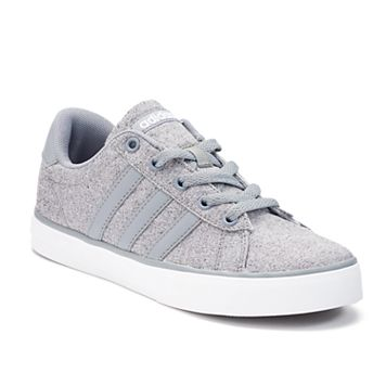 adidas NEO Daily Boys' Sneakers